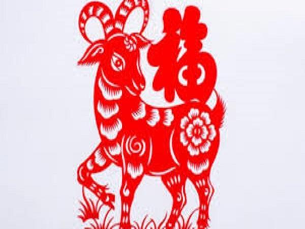 sinh-nam-1967-menh-gi