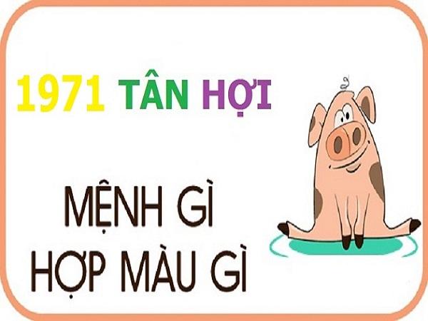 sinh-nam-1971-menh-gi