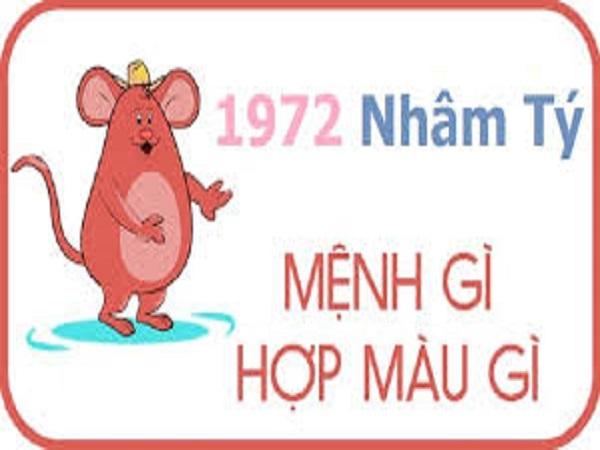 sinh-nam-1972-menh-gi