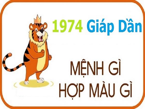 sinh-nam-1974-menh-gi
