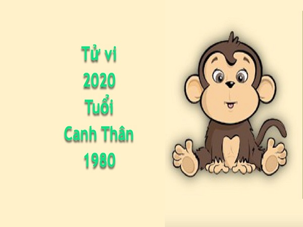 tuoi canh than nam 2020