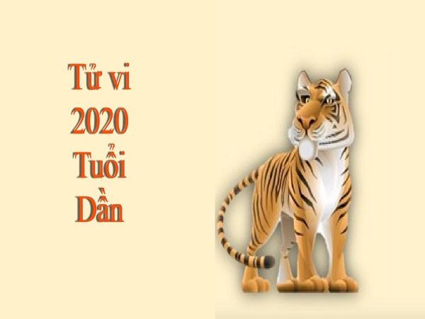 tuoi giap dan nam 2020