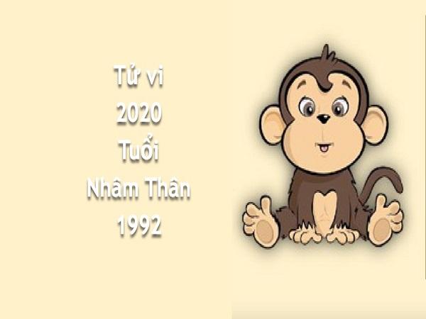 tuoi nham than nam 2020