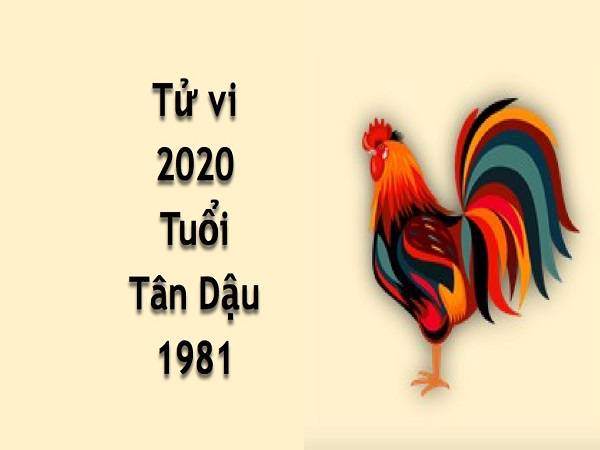 tuoi tan dau nam 2020