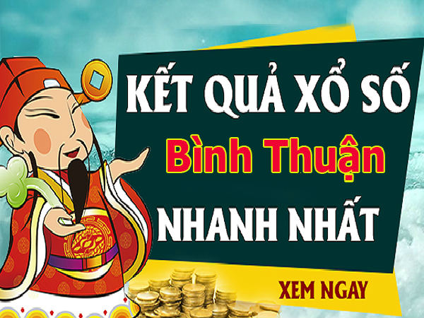 soi cầu xổ sốBình Thuận20/2