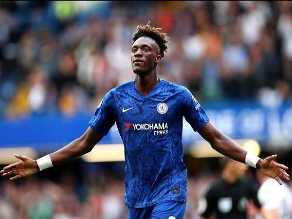 Tin Chelsea 27/3: Trụ cột cam kết tương lai với Chelsea qua…Twitter