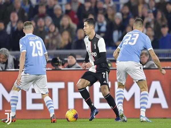 Serie A tính kế chọn nhà vô địch như Bundesliga