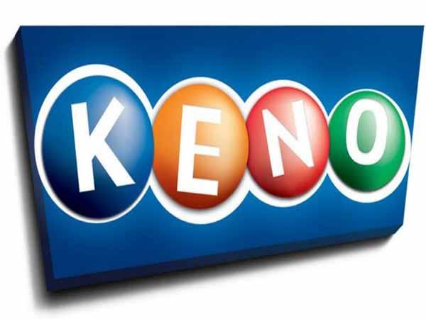 Keno là gì? Hướng dẫn cách chơi Keno