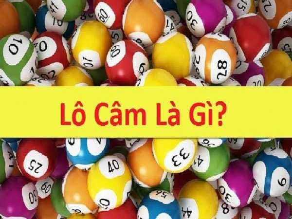 Tìm hiểu loto câm là gì?