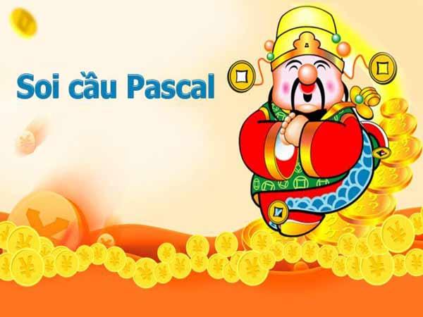 Bật mí cách soi cầu Pascal hiệu quả chấm dứt cảnh xa bờ
