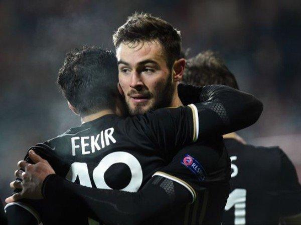 Tin bóng đá 11/6: Lyon gặp bất lợi lớn trước Juventus