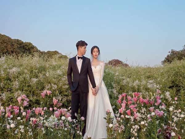 Chồng cung Khảm lấy vợ cung Cấn có tốt không?