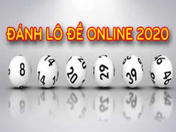 Đánh đề online là gì? Kinh nghiệm chơi đề online