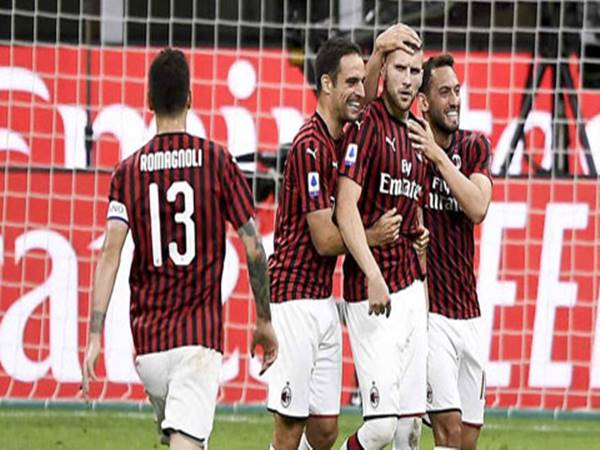 tin-bong-da-italia-ngay-17-7-milan-quyet-co-ve-du-europa-league