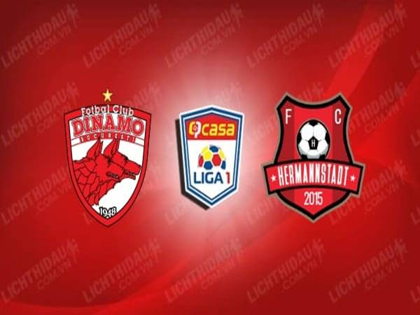 dinamo-bucuresti-vs-hermannstadt-01h00-ngay-25-8