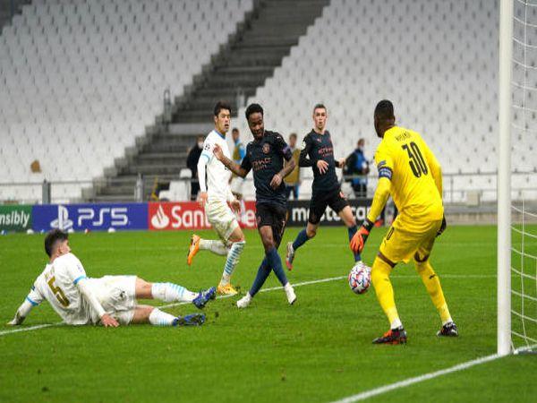 Tin thể thao chiều 28/10: Man City có thắng trận thứ hai ở Cup C1