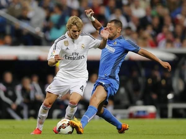 Tin thể thao 8/12: Real Madrid nhận tin sốc trước đại chiến Monchengladbach