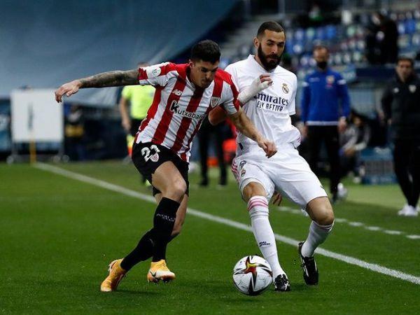 Nhận định, Soi kèo Alcoyano vs Real Madrid, 03h00 ngày 21/1