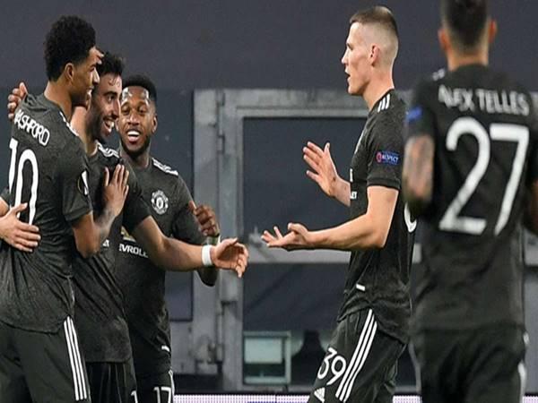 bong-da-anh-ngay-19-2-mu-the-hien-suc-manh-tai-europa-league