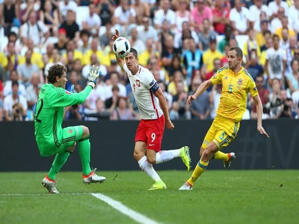 Nhận định bóng đá Hungary vs Ba Lan, 02h45 ngày 26/3