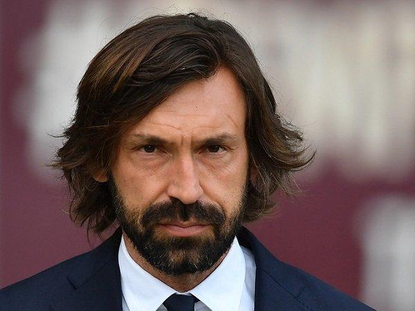 Tin thể thao 28/4: Gia đình Pirlo bị dọa giết vì Juventus bết bát