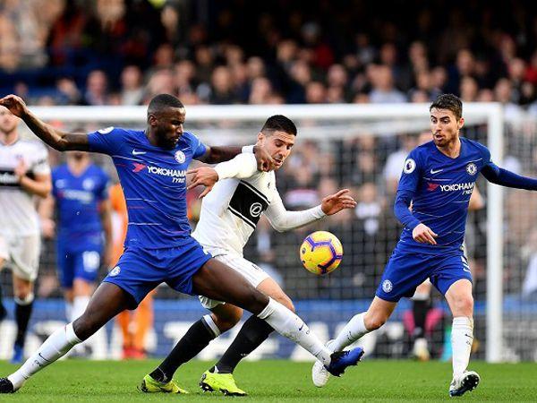 Soi kèo Chelsea vs Fulham, 23h30 ngày 1/5 - Premier League