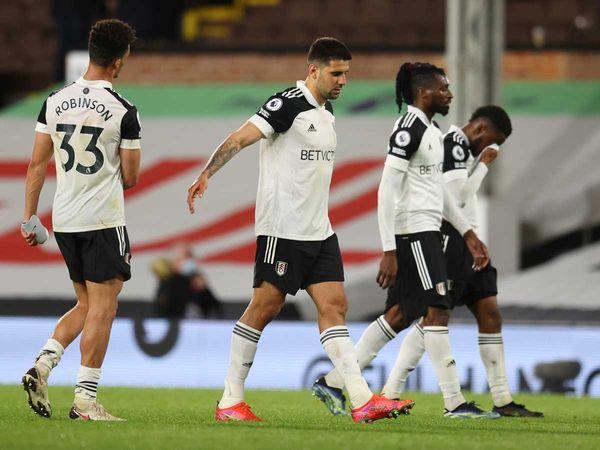 Tin thể thao 11/5: Lộ diện suất xuống hạng cuối cùng của Premier League