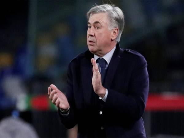 Tin bóng đá TG 3/6: Ở Real Madrid, 'tái hôn' là chuyện không hiếm