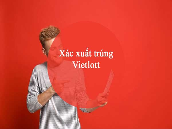 Xổ số Vietlott là gì?