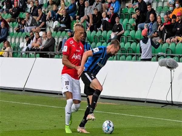 Nhận định bóng đá Inter Turku vs Honka, 22h30 ngày 02/8