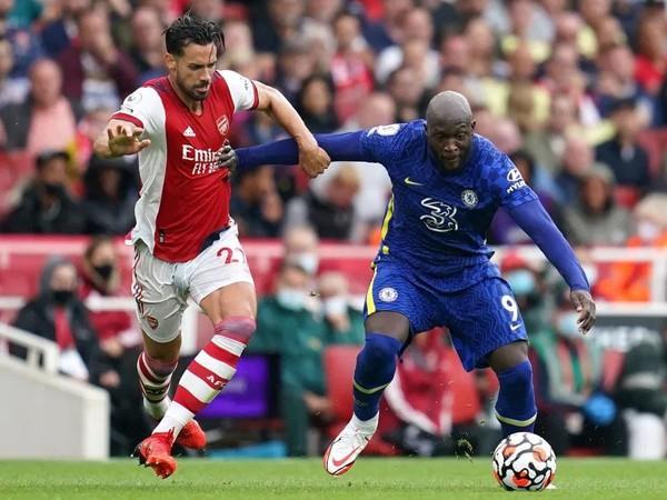 Tin thể thao 23/8: Thua Chelsea, Arsenal khởi đầu tệ nhất sau 128 năm