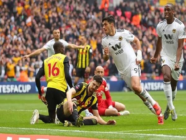 Nhận định bóng đá Watford vs Wolves, 21h00 ngày 11/9