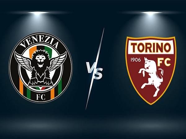 Soi kèo Venezia vs Torino – 01h45 28/09, VĐQG Italia